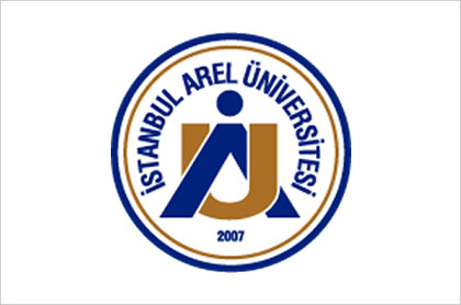 Arel Üniversitesi