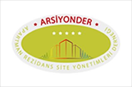 ARSİYONDER