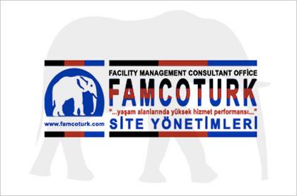 FAMCOTURK