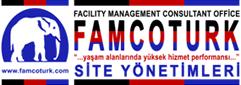 FAMCOTURK – Konut Sitesi Yönetimi